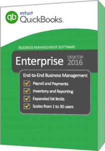 enterprise2016