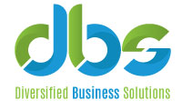 Accounting and Quickbooks Experts