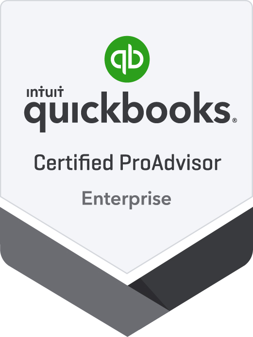 QuickBooks Enterprise Consultation