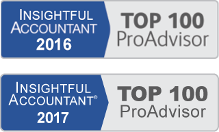Insightful Accountant 2016-17