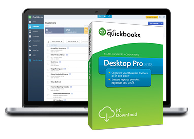 Products Diversified Business Solutions - Download quickbooks products