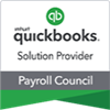 quickbooks_payroll_council