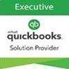 quickbooks_solutions_provider
